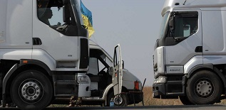 Сайт разместить груз для автоперевозки внутри страны по украине как сделать cms движок сайта